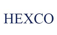 Hexco Logo