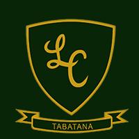 Lomagundi College